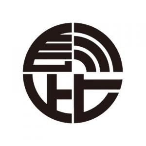 髭楽団 / Logo Mark