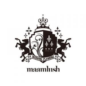 maamlush / Logo