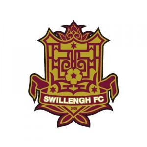 Swillengh FC / Emblem & Logo