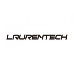 LAURENTECH / Logo