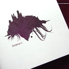Schemalite / Pamphlet