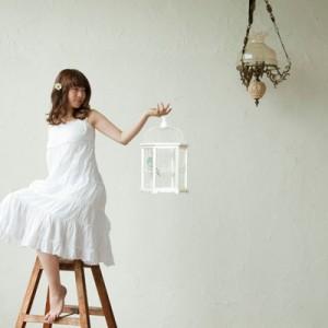 Satoshi & Asahi / Wedding Pamphlet, Name Card, DM, Welcome Board & etc