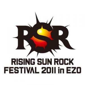 RSR2011 / Symbol Mark & Logo