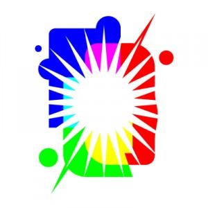 "SAPPORO MUSIC ART 募金 / Symbol Logo ""O"""