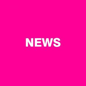 東京2020オリンピックエンブレム公募で「佳作」を受賞